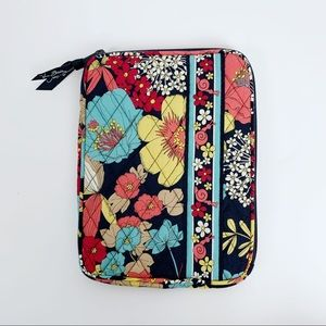 Vera Bradley IPad Mini/Tablet Case